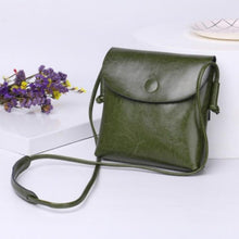 Load image into Gallery viewer, Rosalind - The New Casual Genuine Leather Mini Bag