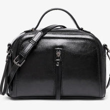 Load image into Gallery viewer, Luxury Women's Bag
