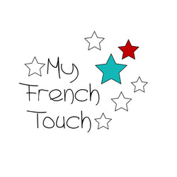 My-French-Touch l'Atelier