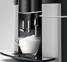 Load image into Gallery viewer, Jura D6 Automatic Coffee Machine, 1, Platinum