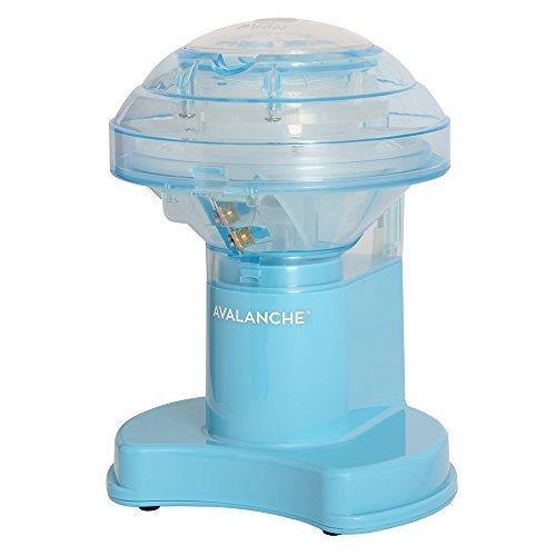 Time for Treats Avalanche Electric Ice Shaver Snow Cone Maker VKP1100 - PHUNUZ