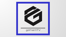 Load image into Gallery viewer, Gorham TV