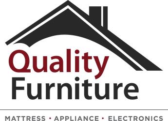 Quality Furniture (TX)