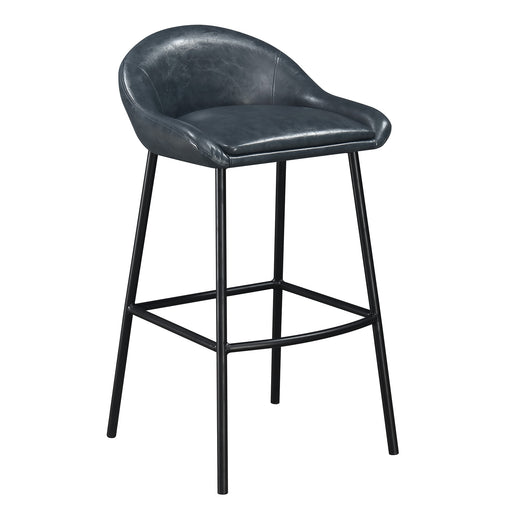 Braylon Bar Stool image