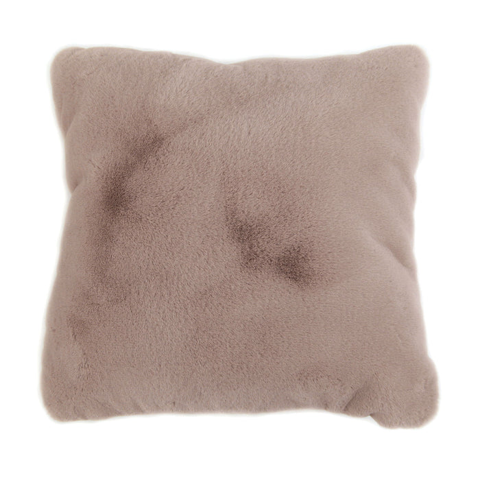 "Caparica Blush 20"" X 20"" Pillow, Blush image"