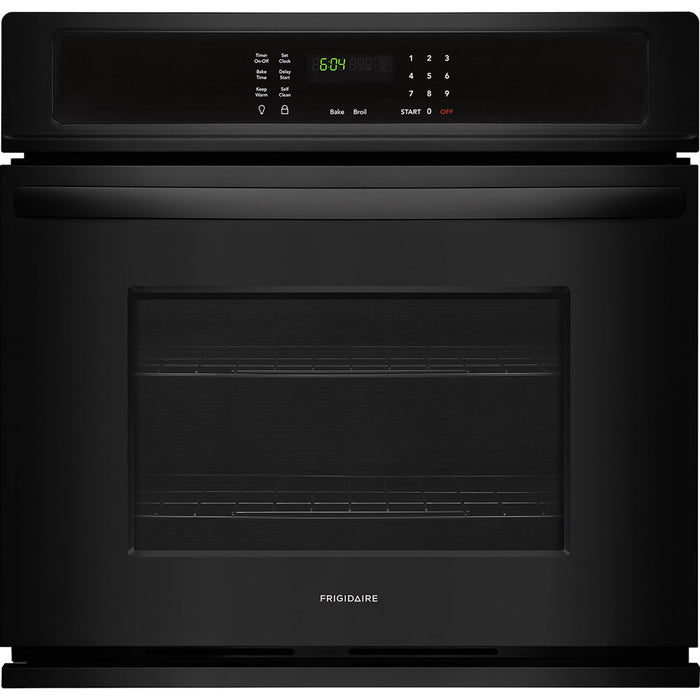 "Frigidaire 27"" Electric Single Wall Oven"