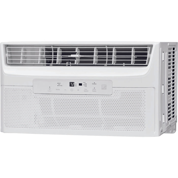 Frigidaire 6000 BTU Ultra Quiet Window Air Conditioner
