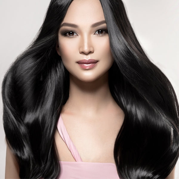 Jason Makki keratin mask and protein for dry and damaged hair
