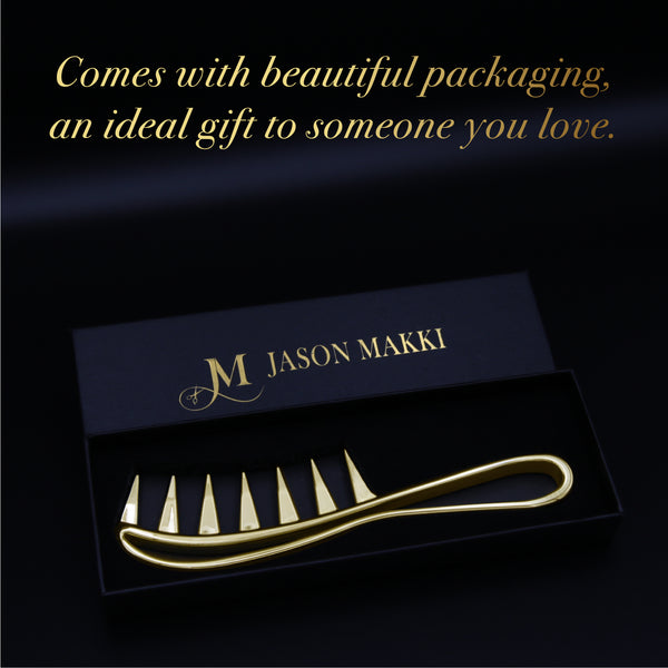 wide-tooth-hairstyling-comb-by-jason-makki-shark-design-comb