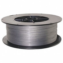 Load image into Gallery viewer, WESTWARD 20YC65 - Welding Wire 0.045in.dia. 316FCO