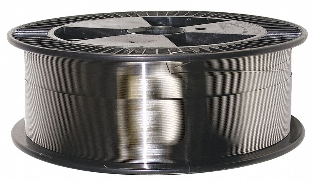 WESTWARD 20AP49 - Mig Welding Wire 0.045in. AWS A5.9