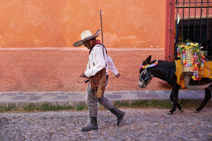 Mexican Holidays: Uncovering Ancient Traditions