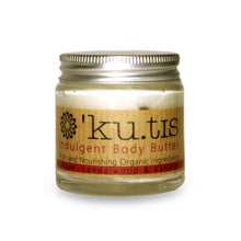 Load image into Gallery viewer, Body Butters plastic free - 1 x 30g