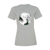 Jade Fashion Fit Crew Neck Tee (Women's)