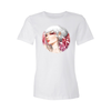 Akane Fashion Fit Crew Neck Tee (Women's)
