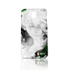 Jade Phone Case