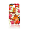 Bubba Sushi Phone Case