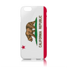 California Flag Phone Case