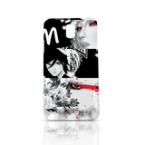 Mosaic Phone Case