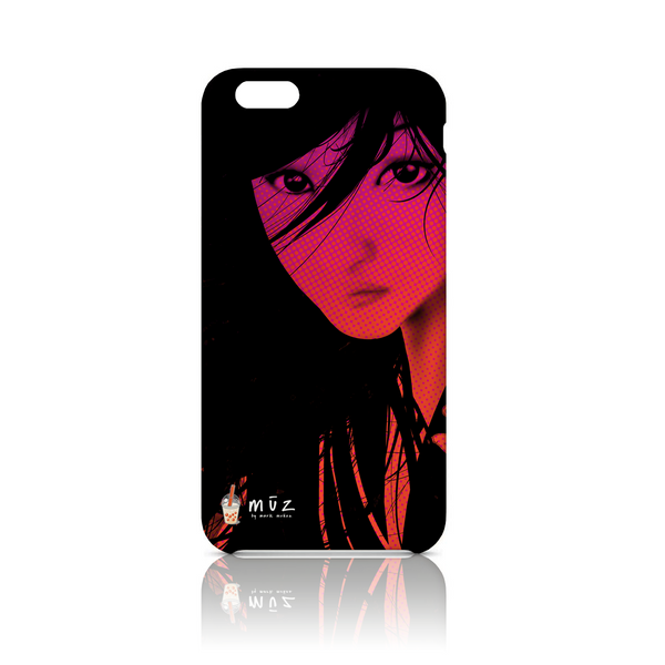 Sakura Phone Case