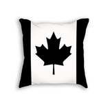 Canada Flag Pillow Cushion