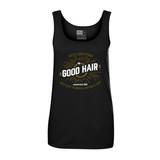 Certified Good Hair Tank (Women's)