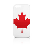 Canada Flag Phone Case