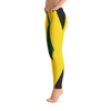 Jamaica Flag Leggings