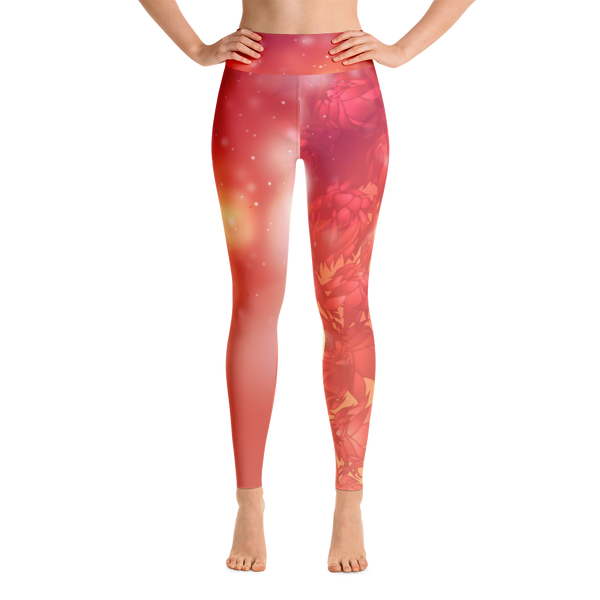 Mahal Leggings