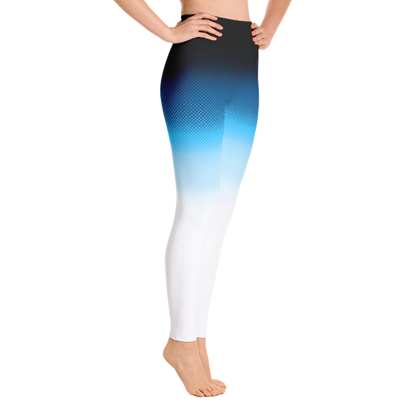 Nightfall Leggings