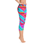 Zag Leggings