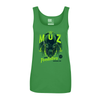 Predators Tank (Women's)