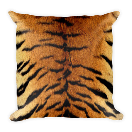 m ū z Camo Pillows and Cushions