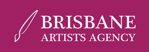 Brisbane Artists Agency