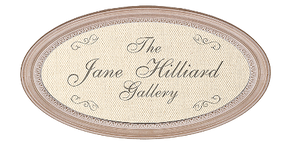 The Jane Hilliard Gallery