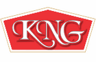 KNG Agro Food (P) Ltd.