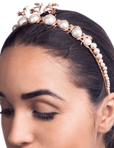 Bridal Designer Hair Band_1.png