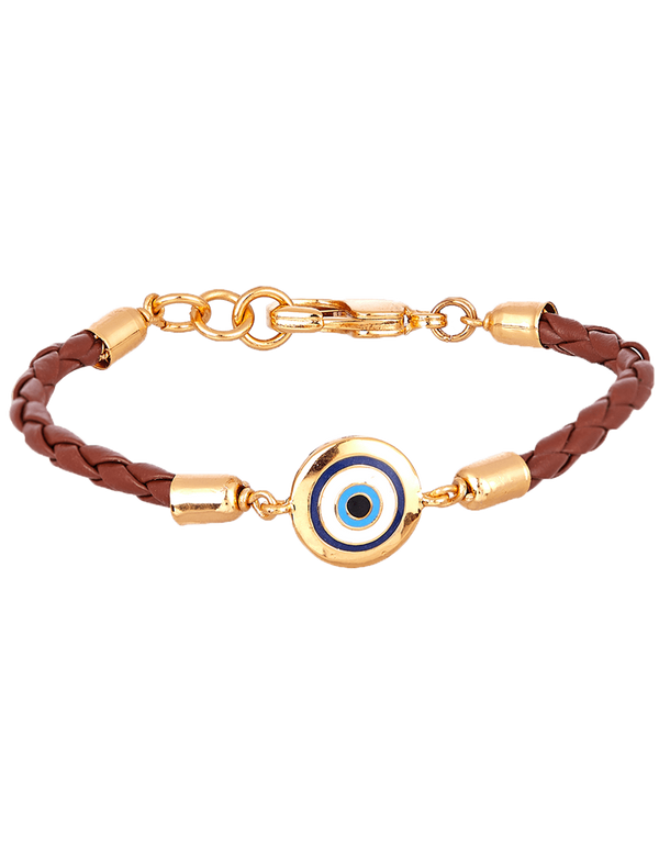 Brown Evil Eye Bracelets_1.png