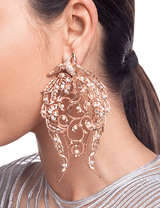 Chandellier Earrings_1.png