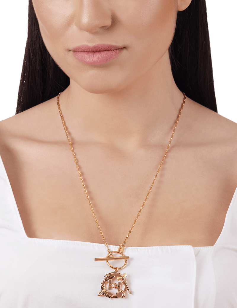 Gold Plated Pendant Online.png