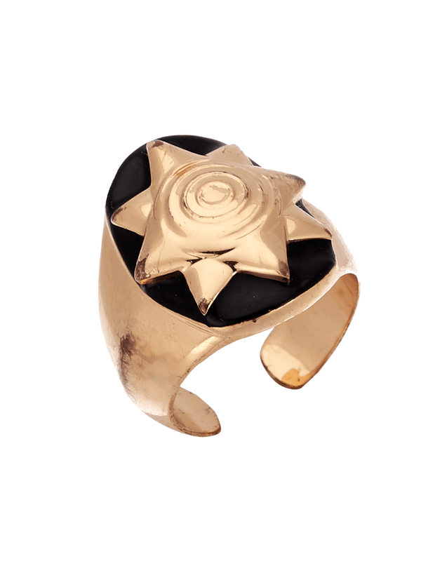 Gold unisex rings.png