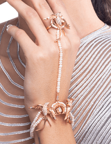 Indian Bridal Hand Harness Jewellery_1.png