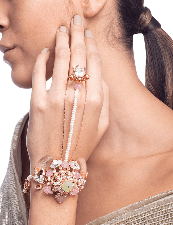 Indian Hand Harness Jewellery_1.png