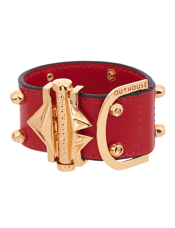 Red Leather Premium Bracelet.png
