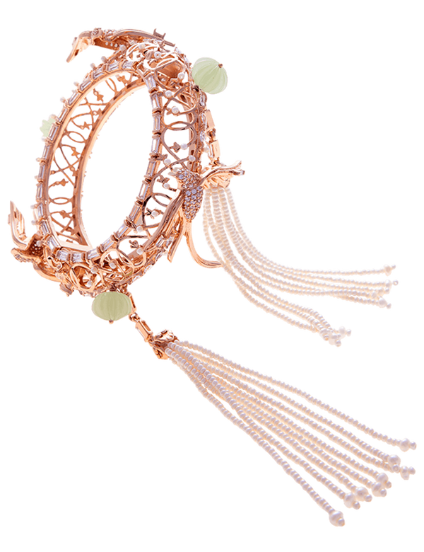 Tassel women bangle_1.png
