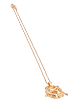Pendant jewellery necklace online
