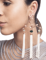arbour tassle treasure earrings_1.png