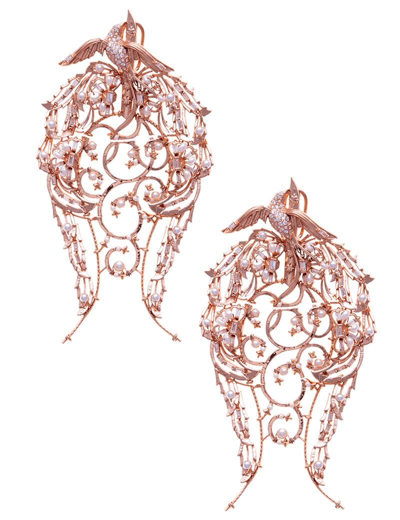 chandelier earrings for bride_1.png