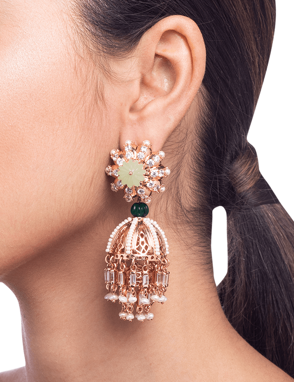 designer earrings_1.png