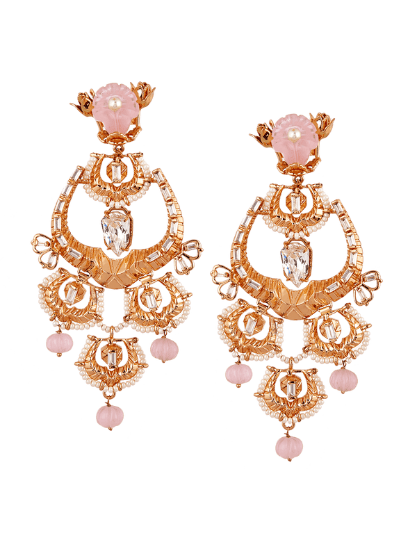 Earrings for women online